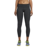 Saucony Scoot Crop Women's Black Texture