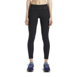 Saucony Scoot Crop Women's Black