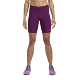 "Saucony Scoot Tight 8"" Women's Grape Crush"