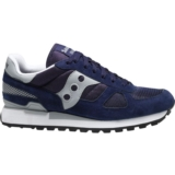 Saucony Shadow Original Men's Navy/Grey