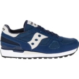 Saucony Shadow Vegan Men's Navy