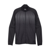 Saucony Sonic Reflex Jacket Men's Black
