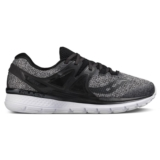 Saucony Triumph ISO 3 LR Men's Grey/Black