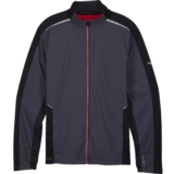 Saucony Vitarun Jacket Men's Carbon
