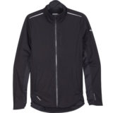 Saucony Vitarun Jacket Women's Black