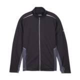 Saucony Vitarun Jacket Men's Black