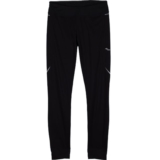 Saucony Vitarun Tight Women's Black