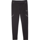 Saucony Vitarun Tight Men's Black