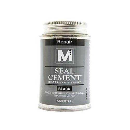 Seal Cement 120ml Neoprene Cement for Wetsuits
