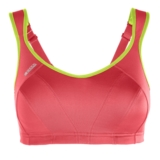 Shock Absorber Multisport Bra Women's Coral