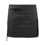 Skhoop Karin Mini Skirt Women's Black