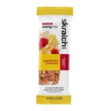 Skratch Energy Bar Single Strawberries & Lemons