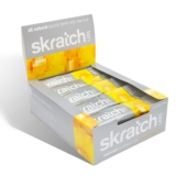 Skratch Exercise Hydration Mix S/S Case 20 Pineapples