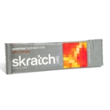 Skratch Exercise Hydration Mix Single Serving Oranges