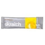 Skratch Exercise Hydration Mix Single Serving Pinapples