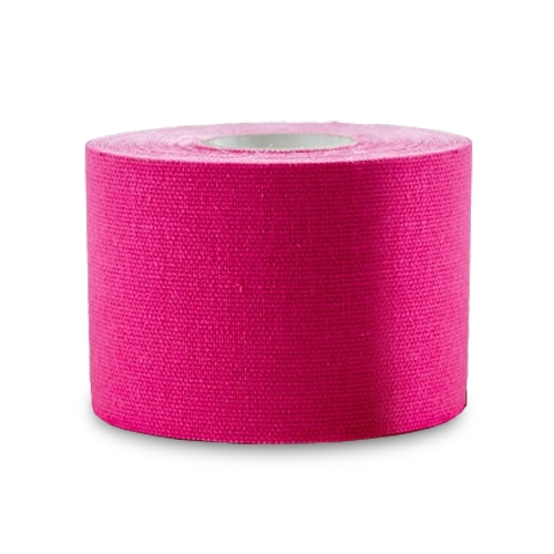 SpiderTech KT Tape Pink