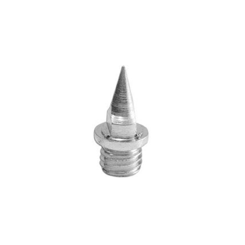 Spike Pins 9mm Pyramid 100 Pack