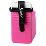 Sprigs Banjees Armband Women's Hot Pink