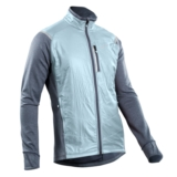 Sugoi Alpha Hybrid Jacket Men's Harbour