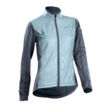 Sugoi Alpha Hybrid Jacket Women's Harbour
