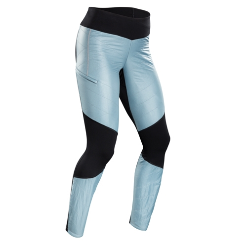 Sugoi Alpha Tight Women's Harbour
