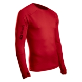 Sugoi Carbon Long Sleeve Men's Matador