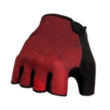 Sugoi Classic Glove Men's Red/Mtn