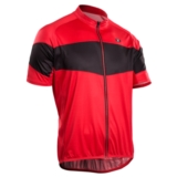 Sugoi Classic Jersey Men's Chili Red 2