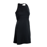 Sugoi Coast Dress Women's Black