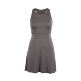Sugoi Coast Dress Women's Heather/Charcoal