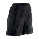 Sugoi Devote Short Women's Black