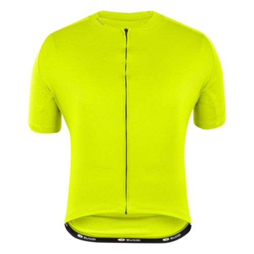 Sugoi Essence Jersey Men's Super Nova