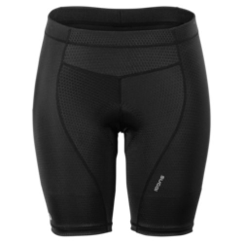 Sugoi Essence Short Women's Black