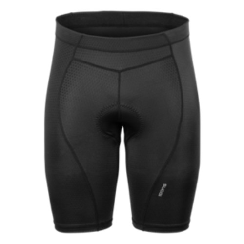Sugoi Essence Short Men's Black