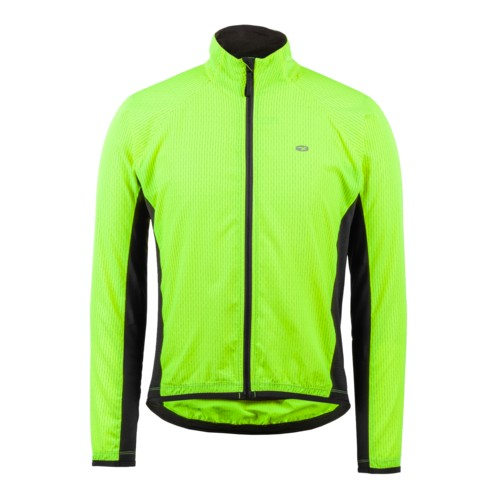 Sugoi Evo Zap 2 Jacket Men's Super Nova