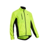 Sugoi Evo Zap Jacket Men's Super Nova