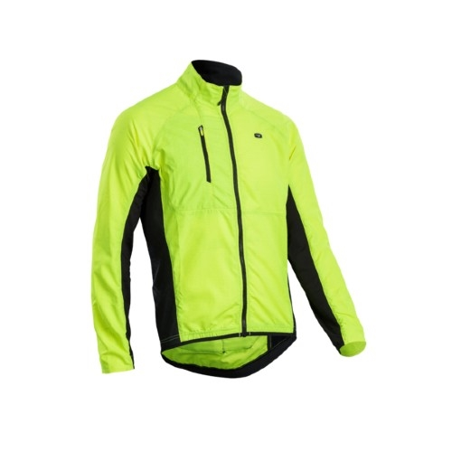 1ddd4f8ee Mens - Clothing - Jackets - Running Free Canada