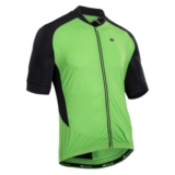 Sugoi Evolution Ice Jersey Men's Berzerker Green