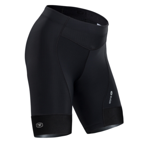 Sugoi Evolution Short 8