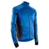 Sugoi Firewall 180 Jacket Men's True Blue/Black
