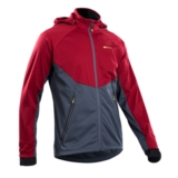 Sugoi Firewall 180 Jacket Men's Varsity Red