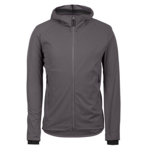 Sugoi Firewall 180 Jacket Men's Mettle