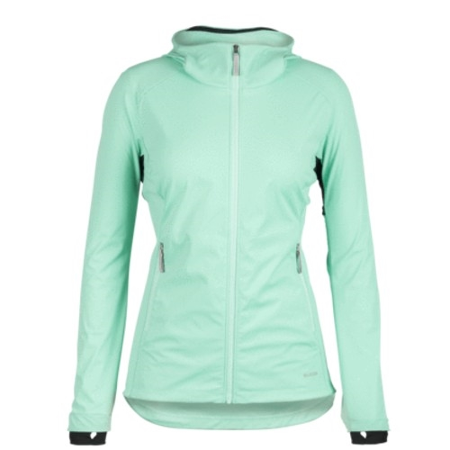 Sugoi Firewall 180 Jacket Women's Lucid