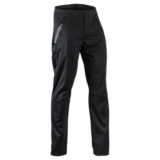 Sugoi Firewall 180 Pant Men's Black