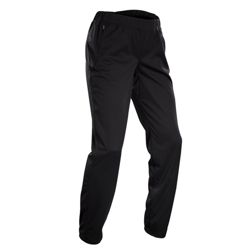 Sugoi Firewall 180 Thermal Women's Black