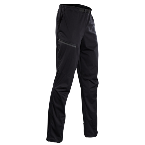 Sugoi Firewall 180 Thermal Men's Black