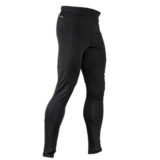 Sugoi Firewall 180 Tight Men's Black