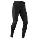 Sugoi Firewall 180 Tight Women's Black