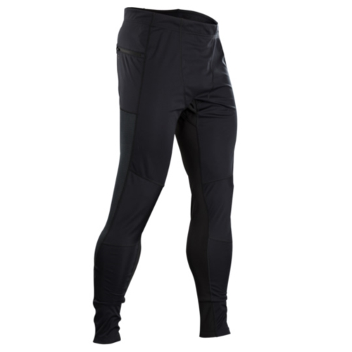Sugoi Firewall 180 Zap Tight Men's Black