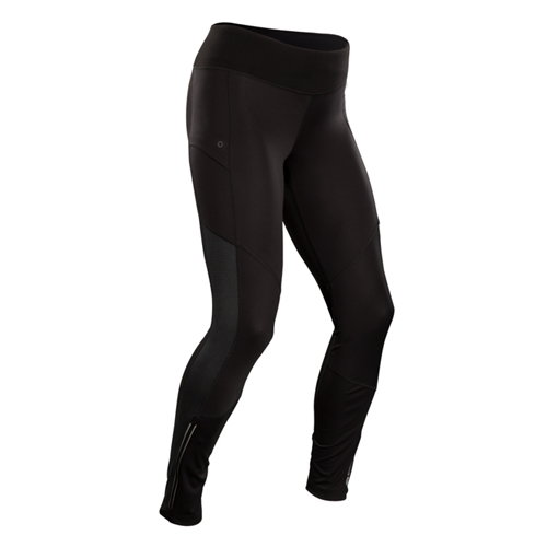 Sugoi Firewall 180 Zap Tight Women's Black